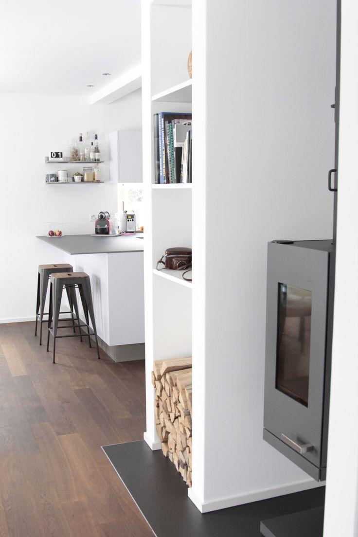 die besten 25 k che ytong ideen auf pinterest k che selber bauen ytong sperrholzk che und. Black Bedroom Furniture Sets. Home Design Ideas