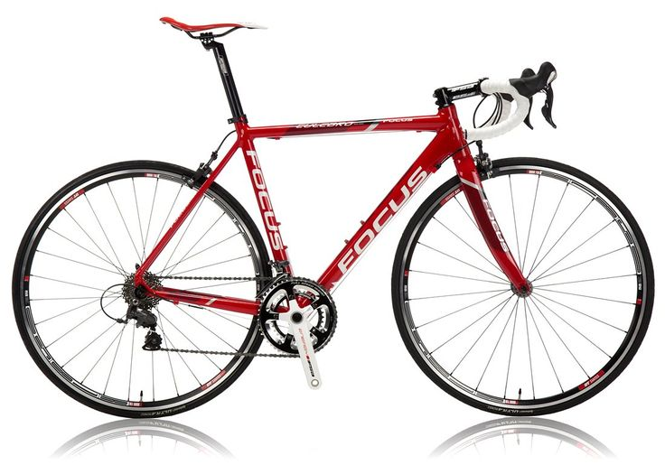 Focus Culebro 1.0 Ultegra Road Bike Sale Buy $1399.99 Focus Culebro 1.0 is a well built, lightweight, aluminum bike that is a high quality road bike for fitness training, local bike racing events, long rides, or just to enjoy cycling - #RoadBike #Focus #Culebro #BikeSale #ad