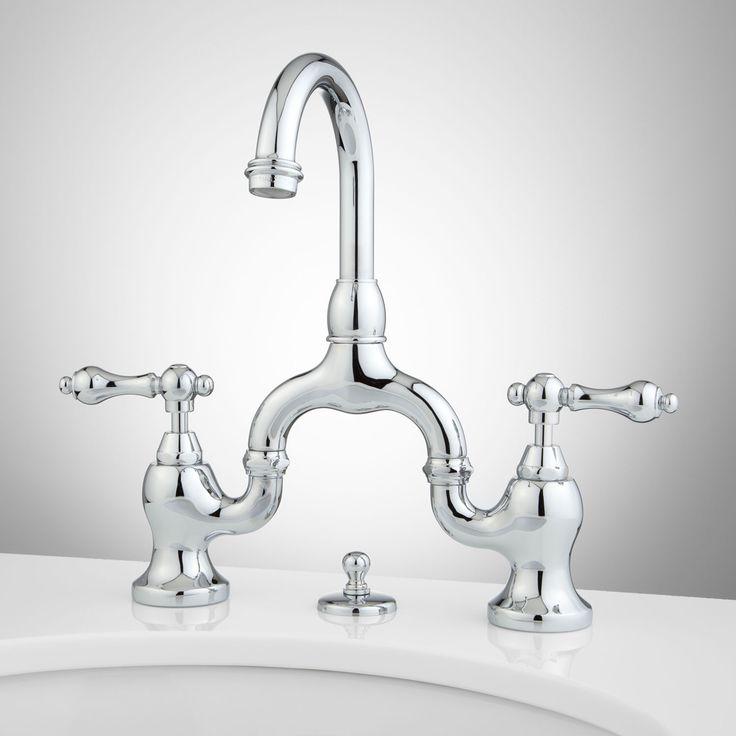 22 best Bathroom faucets images on Pinterest | Bathroom ideas ...