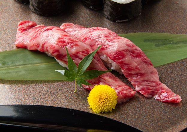 「肉フェス」が2015年GWに駒沢・横須賀・幕張で開催!ステーキやクラフトビールを堪能しよう   ニュース - ファッションプレス