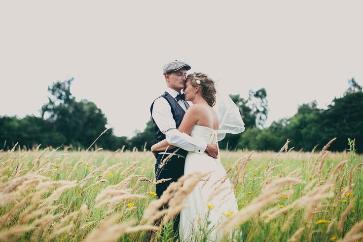 Beautiful Christel & Rasmus on their wedding day. #wedding #bohowedding #dreadlocks #alternativeweddingphotography #weddingphotography #vsco #love #dk #denmark #scandinavia #danmark #bryllup #bohobryllup #bryllup #hippewedding #hippiebryllup #boheme #barn #countryside #rustic #flowers #kærlighed #brud #gom #brudekjole #wheat #nature #naturewedding #vintage #retro #alternative #vscolove #weddingposes #weddingstories #blog #bryllupsblog #weddingblog #dansk #danmark #par #forlovelse  #marriage