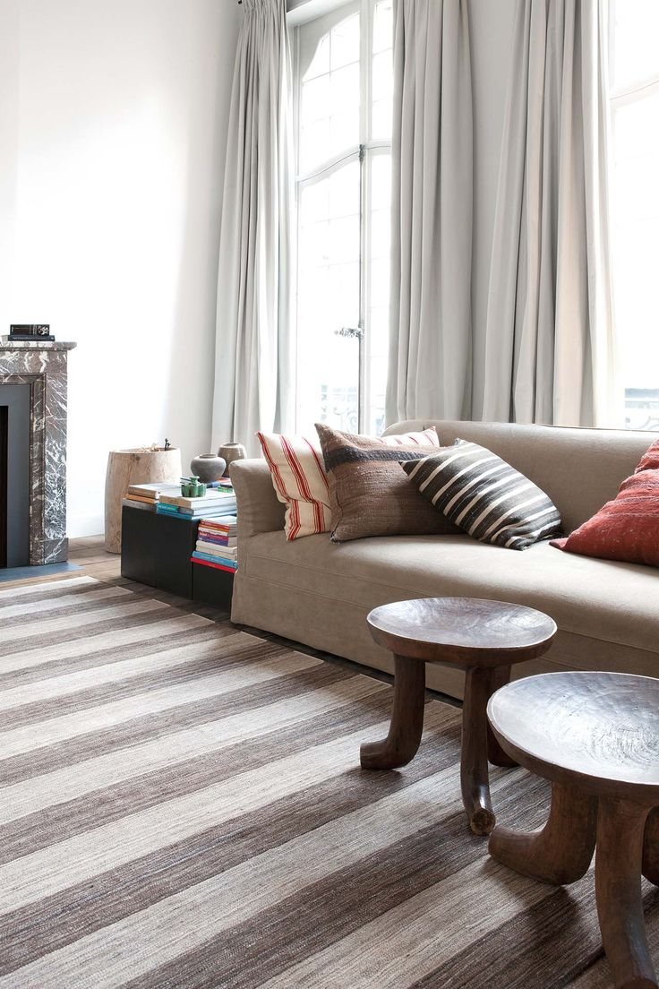 125 best limited edition tapijten by benedetti interieur images on pinterest carpets the - Gordijnen interieur decoratie ...