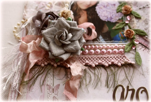 #Crinkle Ribbon: Video Tutorial by #Gabrielle Pollacco (click on photo to find link)