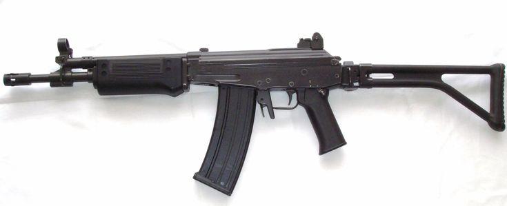 SADF - Vector R4
