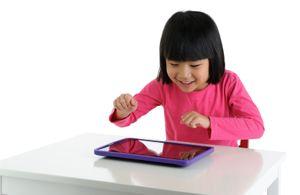 iPad & tech in the classroom questions and answers via www.pre-kpages.com/ipads-in-the-classroom/ #preschool #technology #teachers #kindergartenIpad Computers, Laptops Computers, Teaching Videos, Brainzi Helpful, Unlimited Accessible, Reading Games, Helpful Development, Brainzi Free, Practice Fun