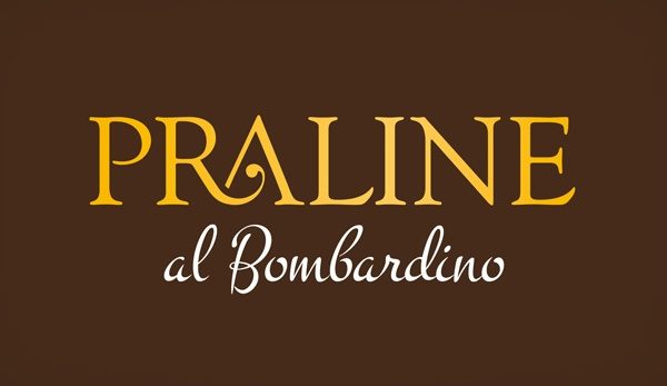 Distillerie Schenatti - praline al bombardino