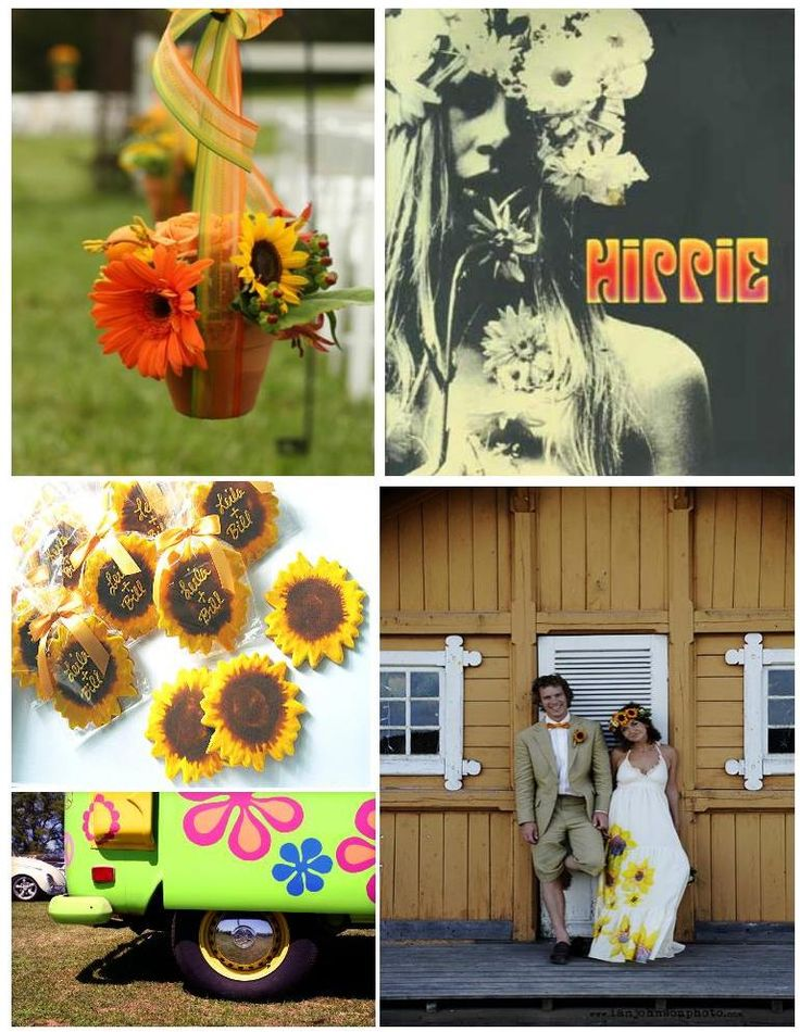 1000 ideas about hippie chic weddings on pinterest forest wedding wedding ideas and city. Black Bedroom Furniture Sets. Home Design Ideas