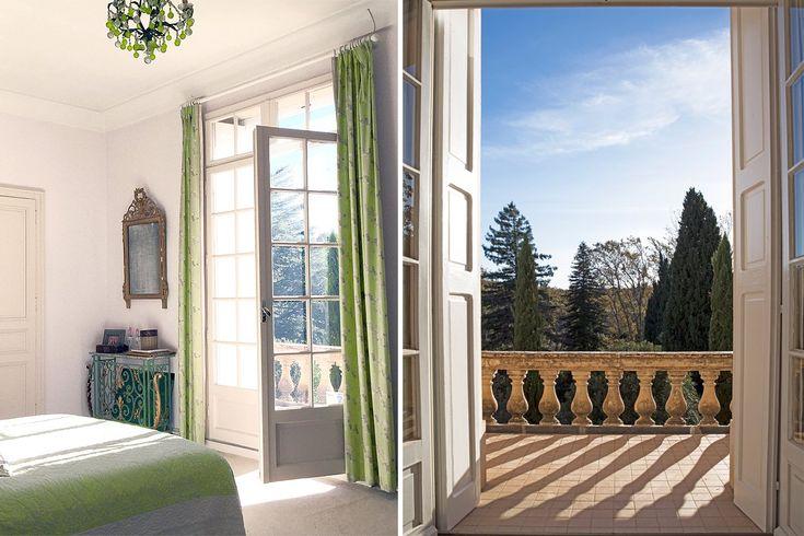 Herault Mansion, Herault, France | villas for rent, villas to rent