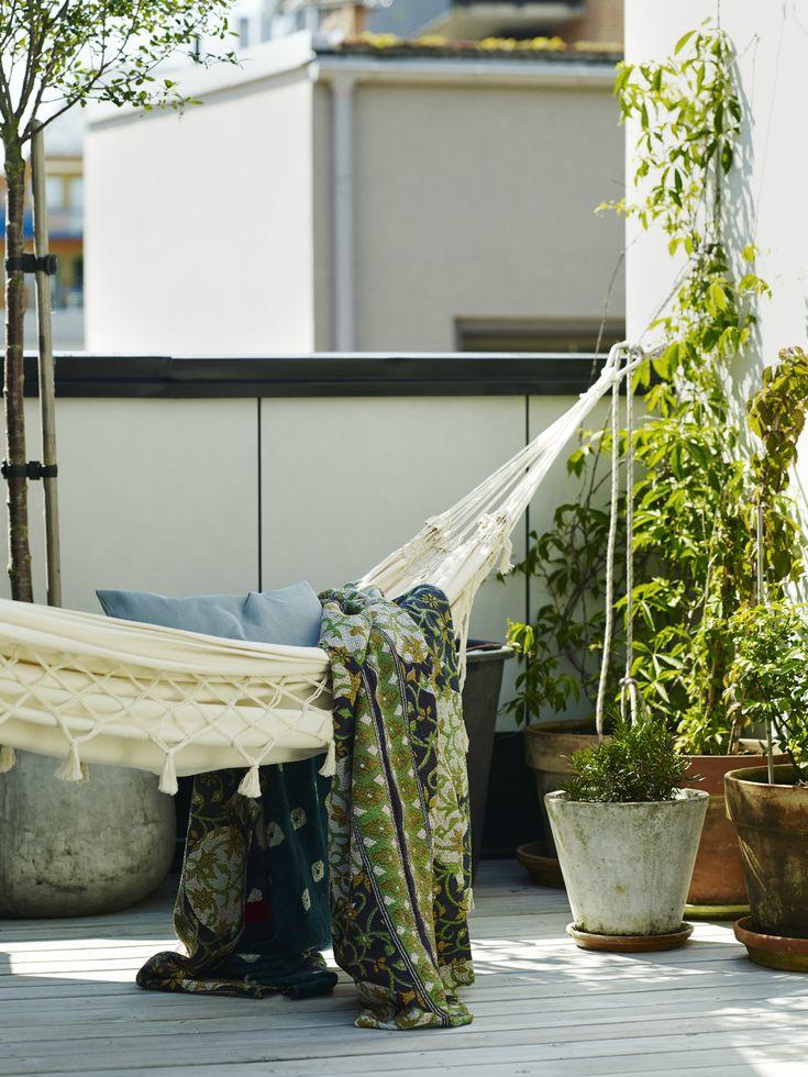 Neue Gartenideen 68 best balkon ideen images on outdoor rooms outdoor