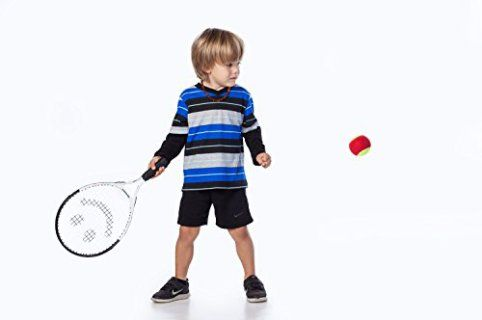 In any sport, choosing the right gear is almost as crucial as how you play the game. If you ever decide on playing tennis whether for fun or fitness, choosing the proper tennis racket should be on …
