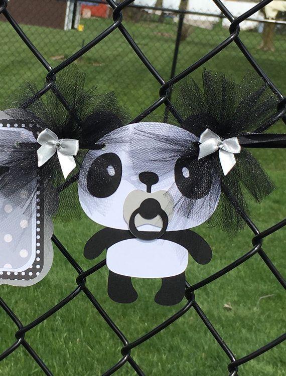 25 best ideas about panda decorations on pinterest panda com panda