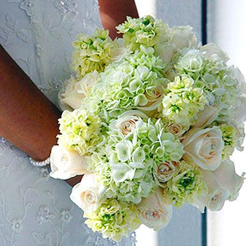 Grow Your Own Wedding Flowers Dress your special day with garden-fresh bloomers. When you grow your own wedding flowers, you'll save a bundle on florist fees and get your petals to look exactly how you want them. Learn how to get growing.