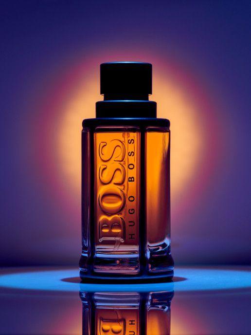 39f1b4bace Hugo Boss The Scent Intense Eau De Parfum #makeup #beauty #makeupexpert