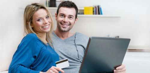 Short Term Payday Loans Ensure Fast Access to Funds for Emergency