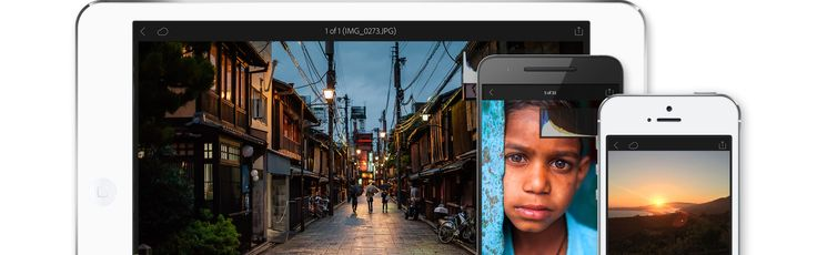 Lightroom Mobile Hdr Camera Better Than Iphone 7 Hdr #photography #lightroom https://www.gottabemobile.com/lightroom-mobile-hdr-camera-better-than-iphone-7-hdr/