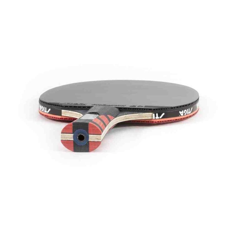 Stiga Table Tennis Paddles