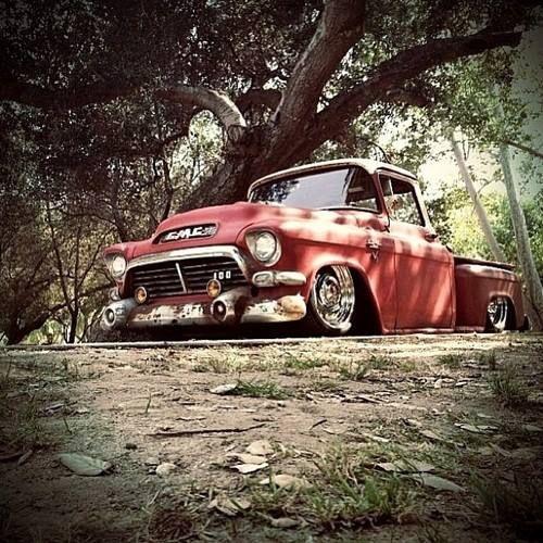 101 Best 50's, Pin Ups, Oldies Images On Pinterest