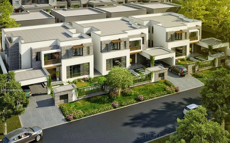 Houses in pakistan mirpur home pinterest house and for Pakistan modern home designs