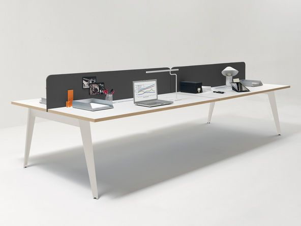 13 best Bureaux images on Pinterest Benches Modern offices and