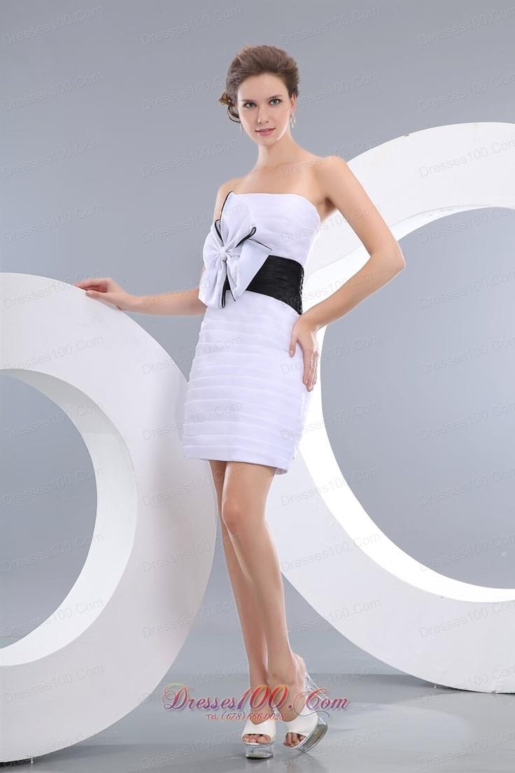 9 best low price bridesmaid dress in schwaz images on pinterest low price bridesmaid dress in schwaz low price bridesmaid dress in schwaz low price bridesmaid dress ombrellifo Image collections