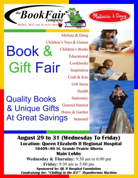 What does book fair mean? definition, meaning and ...
