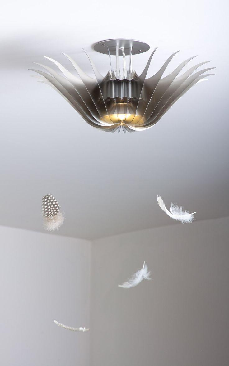 Marvelous Find This Pin And More On   DESIGN   LAMPs U0026 LIGHTs   By Tomadarbs. Great Ideas