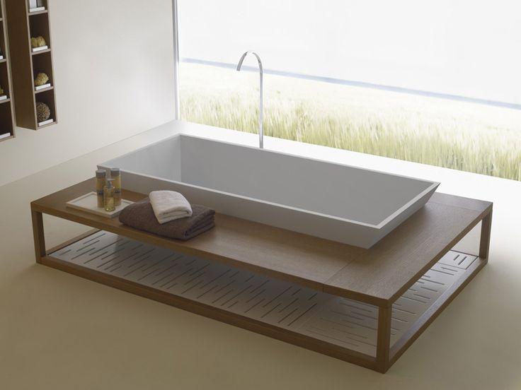 Bath & Frame 2nd View