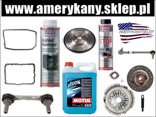New offer www.amerykany.sklep.pl