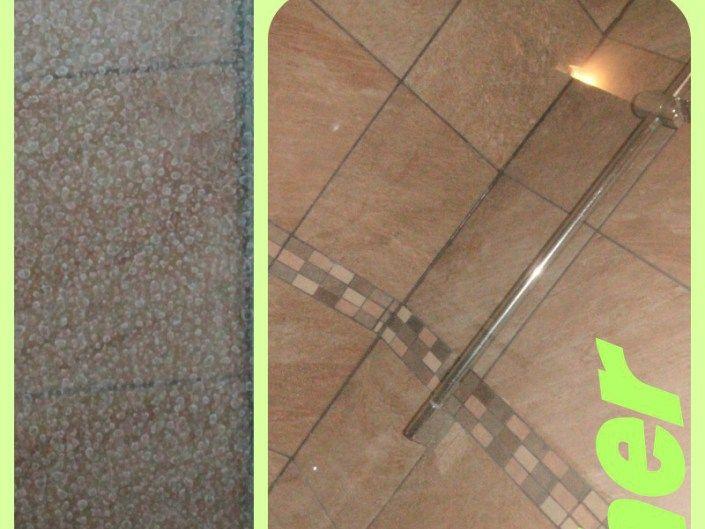 Die besten 25+ Wasserflecken Ideen auf Pinterest Hartwasser - rückwand küche glas