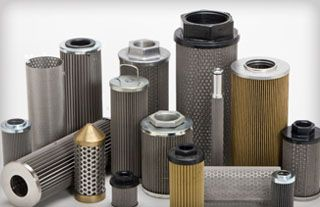 Looking for online manufacturing company to buy industrial filtration products? Visit Killer Filter, Inc.