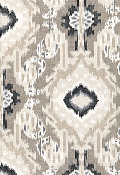 Kiribati Ikat Print Schumacher Fabrichttp://www.fschumacher.com/search/ProductDetail.aspx?sku=174981