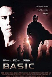 Watch Free Movies Online Quick And Easy. A DEA agent investigates the disappearance of a legendary Army ranger drill sergeant and several of his cadets during a training exercise gone severely awry.