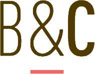 Tienda online de decoración y muebles personalizados