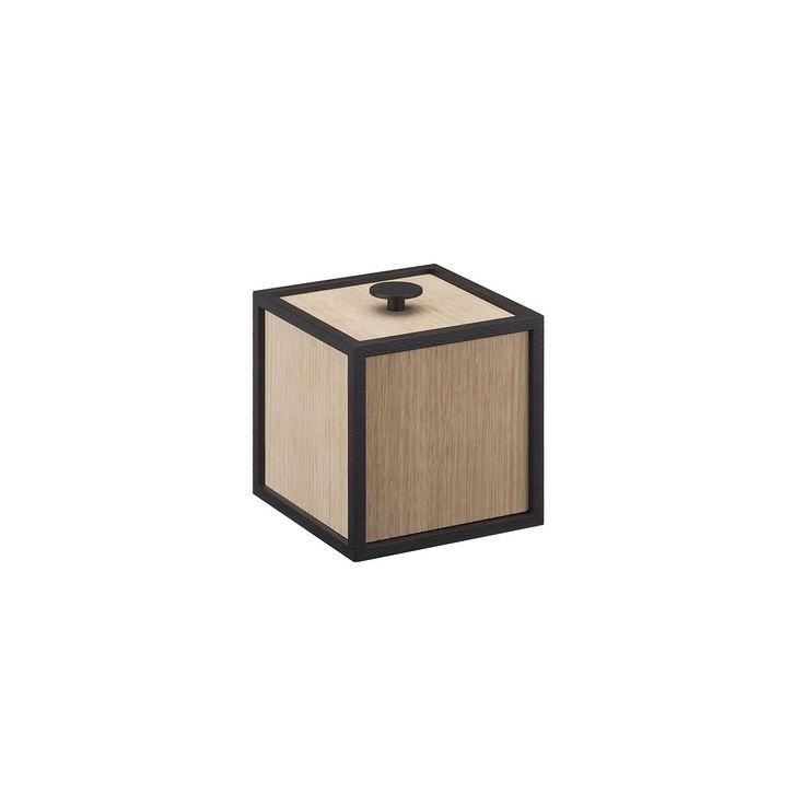 Die besten 25+ Scandinavian storage boxes Ideen auf Pinterest