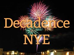 Decadence New Years Eve Tickets: Bassnectar, Big Gigantic, Kaskade, Armin Van Burren to headline Decadence NYE Dec 30-31 in Denver, CO - http://www.slopesideliving.com/decadence-new-years-eve-tickets-bassnectar-big-gigantic-kaskade-armin-van-burren-to-headline-decadence-nye-dec-30-31-in-denver-co/