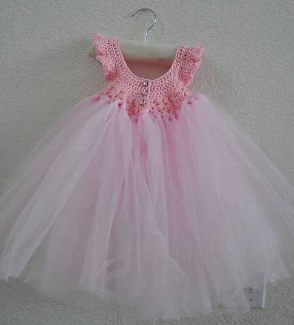 1000+ ideas about Princess Dress Patterns on Pinterest ...