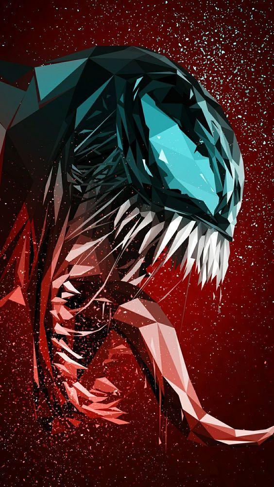 Las mejores imágenes de cómics | Superheroes