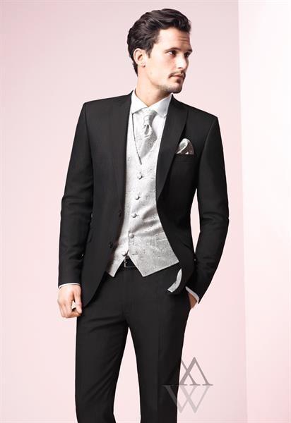 Свадебные мужские костюмы новосибирск каталог