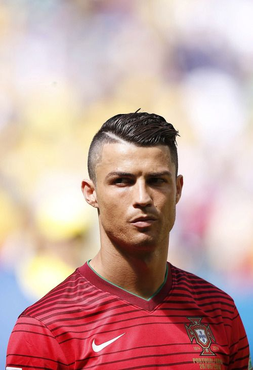 25+ best ideas about Cristiano ronaldo portugal on ...