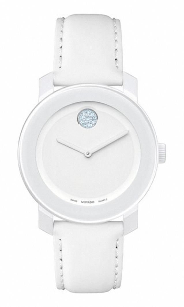 Montre tendance : watches women fossil nixon watches women watches women fossil nixon watch women