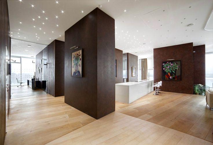 creative room dividers design - Google Search