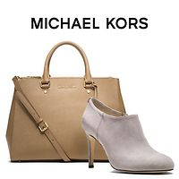 Up to 65% Off Sale + Up to an Extra $200 Off + Free...