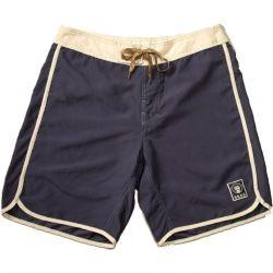 0a33044de8 Howler Brothers Bruja Shorts | Wish List | Mens fashion, Shorts, Fashion