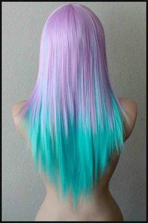 177 best But first, be a Unicorn images on Pinterest | Colourful … – Dragica James