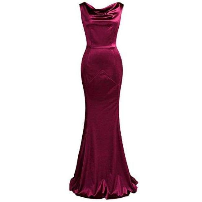 FOLGEN SIE UNS @VICIDOLLS l SHOP VICI KOLLEKTION l @vici_collection #vici #vicidolls … – Haute couture