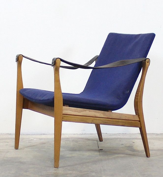 Best Danish Design Images On Pinterest Chairs Chair Design - Hansen patio furniture