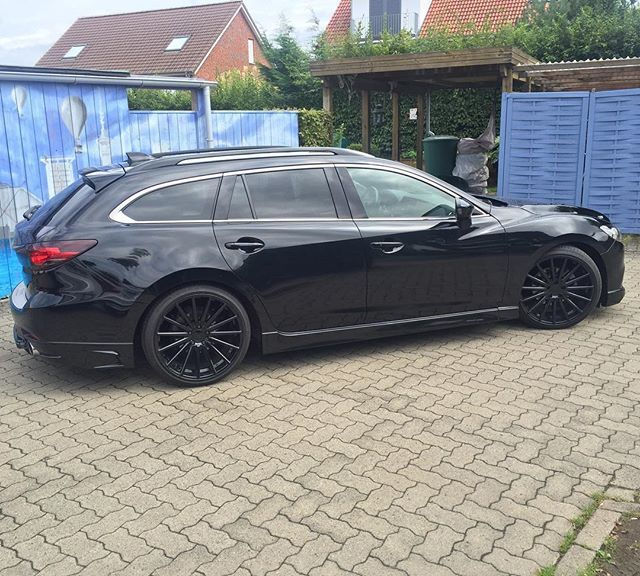 Mazda 6 Grand Touring For Sale: 17 Best Ideas About Mazda6 On Pinterest