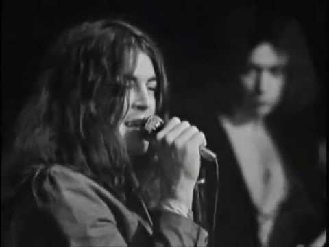 Deep Purple - Highway Star. Deep Purple was my first live concert ever. I saw them in Denver in early 1976. www.jeffreymarkell.com #orangecountyrealtor #jeffforhomes #70smusic