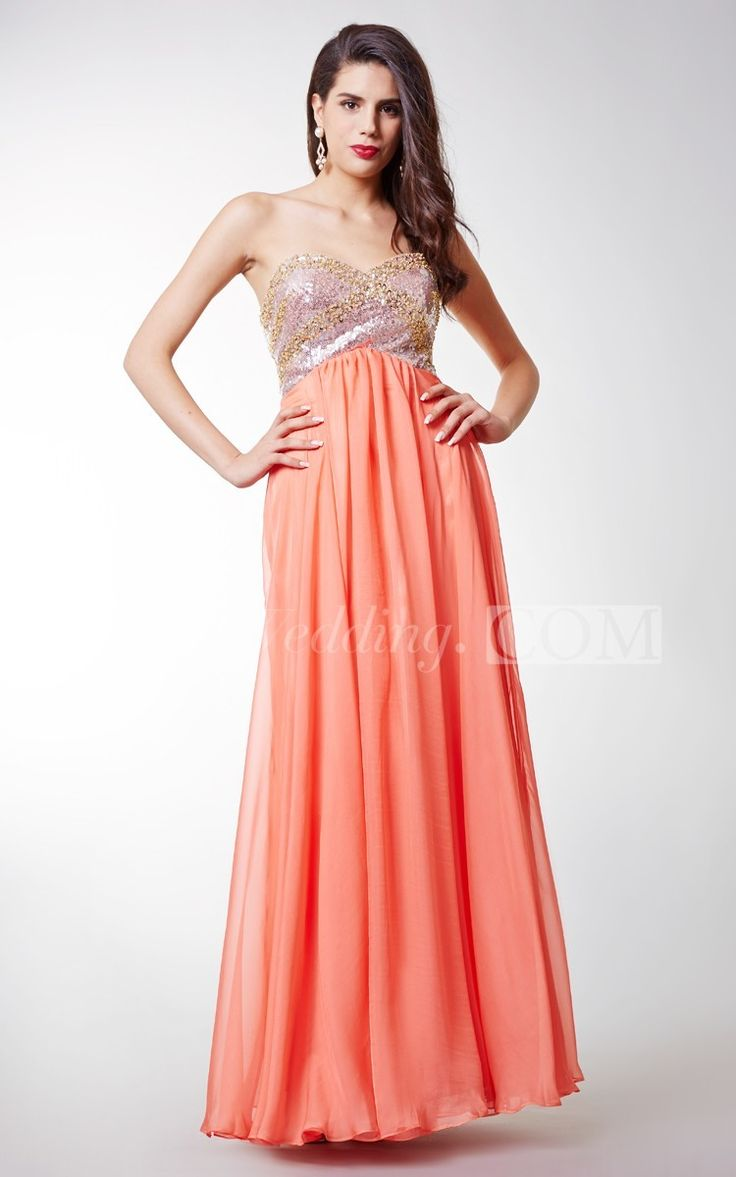 Wedding Inexpensive Formal Dresses 17 best ideas about inexpensive prom dresses on pinterest formal and homecoming dr