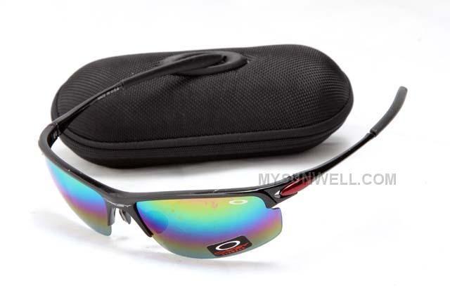 http://www.mysunwell.com/cheap-oakley-asian-fit-sunglass-1102-black-frame-multicolor-lens-discount-hot.html CHEAP OAKLEY ASIAN FIT SUNGLASS 1102 BLACK FRAME MULTICOLOR LENS DISCOUNT HOT Only $25.00 , Free Shipping!